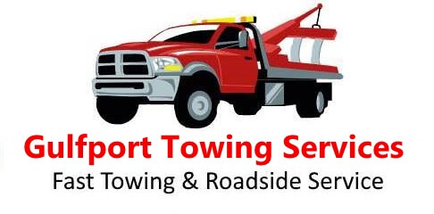 Gulfport Towing Services